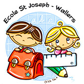 Ecole Saint Joseph de Wallers